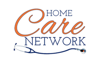 homecarenetworklogo.png