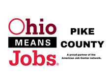 OhioMeansJobs Career Center
