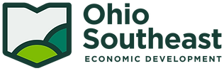 ohioSE-header-logo.png