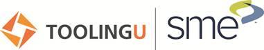 denise_logo.png