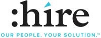 hire logo.png