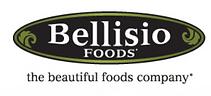 bellisios.png