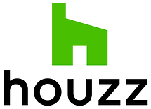 Houzz Reviews And Rating