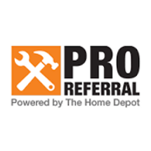 Pro Referral Reviews And Rating