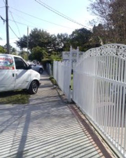 Fence Painting.jpg