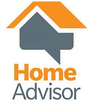 Home Advisor Reviews And Rating