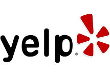 Yelp Reviews And Rating