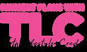 TLC Logo-01.png