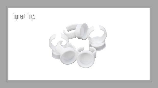 Pigment Rings.JPG