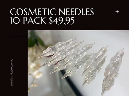 Cosmetic Tattoo Needles 10 Pack .png
