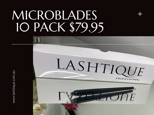 Microblading 10 Pack .png