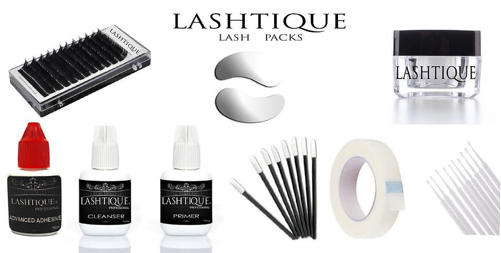 Lash Pack 2.png