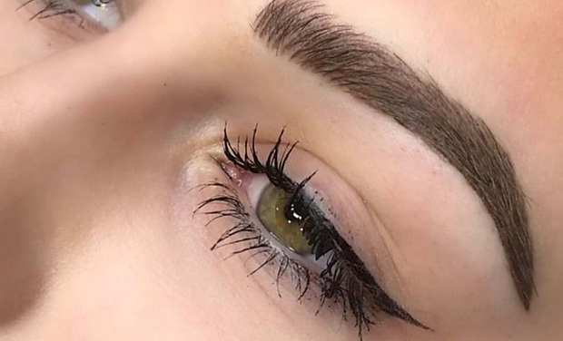Combination Brows _Powered Brows_www.lashtiqueprofessional.com.png
