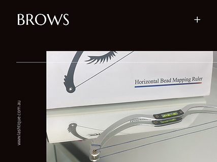 Brow Products 2020 Lash Products www.las