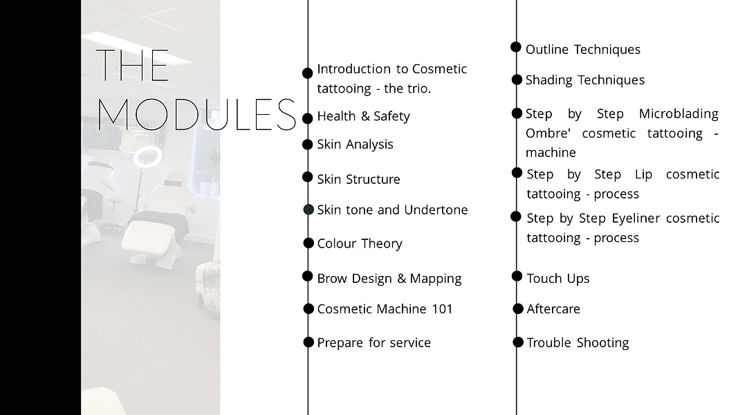 Cosmetic Tattoo Course Microblading Course _www.lashtiqueprofessional.com.PNG
