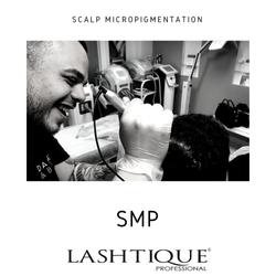 scalp micropigmentation course _www