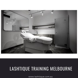 Brow Microblading Course Melbourne www