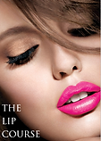 Lashtique Lip Course 2020.png