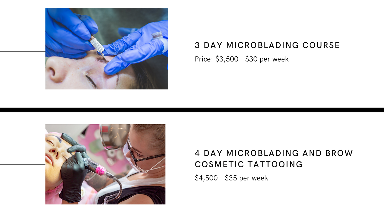 2020 Brow Microblading Course.png