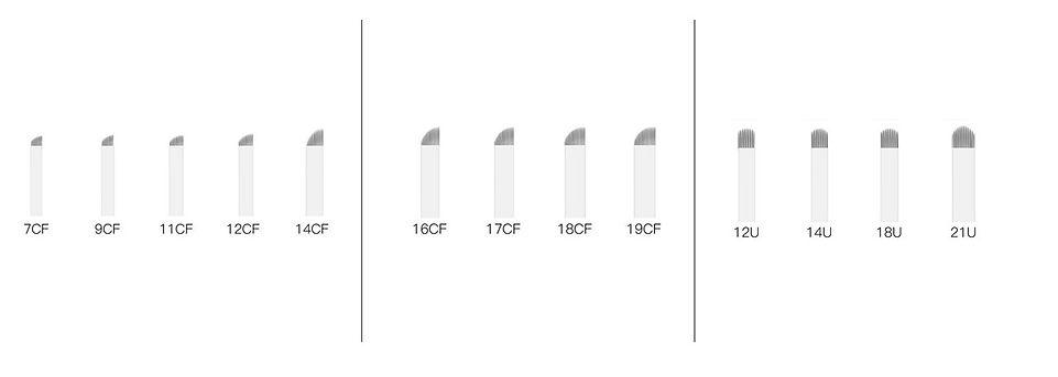 Microblading Needles.jpg