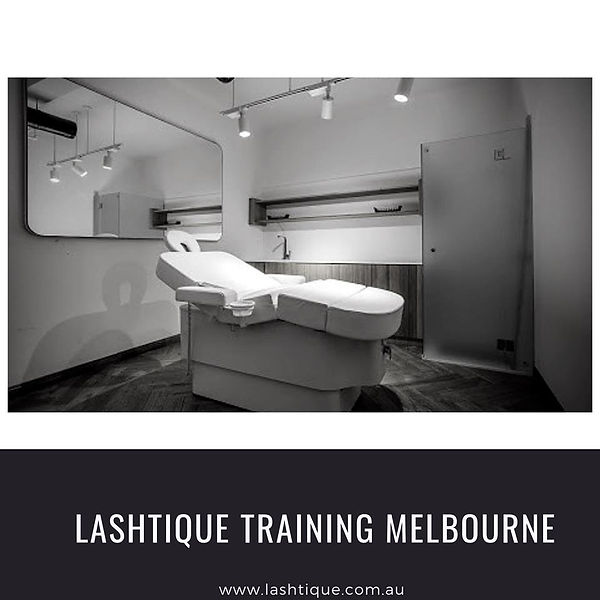 Brow Microblading Course Melbourne www.l