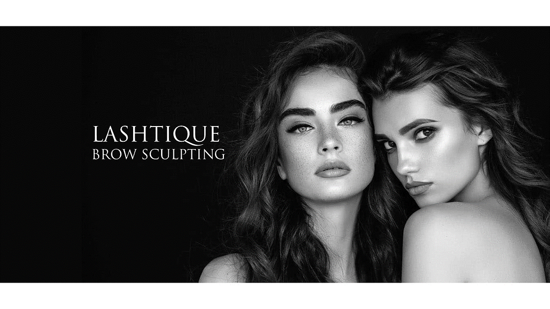 Lashtique Brow Sculpting Course Lashtiqu