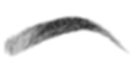 AdvancedEyebrows_microblade-1.png