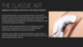 The Classic Art.png