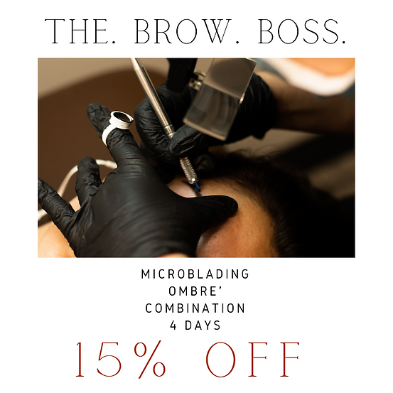 The. brow. boss..png