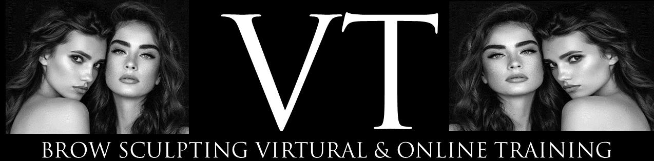 VT - Brow Sculpting Online.png
