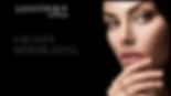 Eyeliner Microblading.png