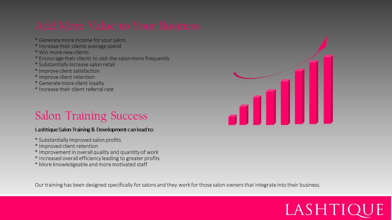 Lash Extension Training Salon Invest.png
