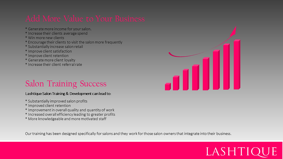 Lash Extension Training Salon Invest.png