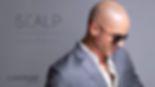 Scalp Micropigmentation Cover.png