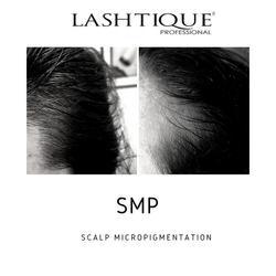 scalp micropigmentation course 2021_www.