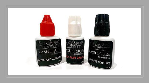 lash extension adhesive.JPG