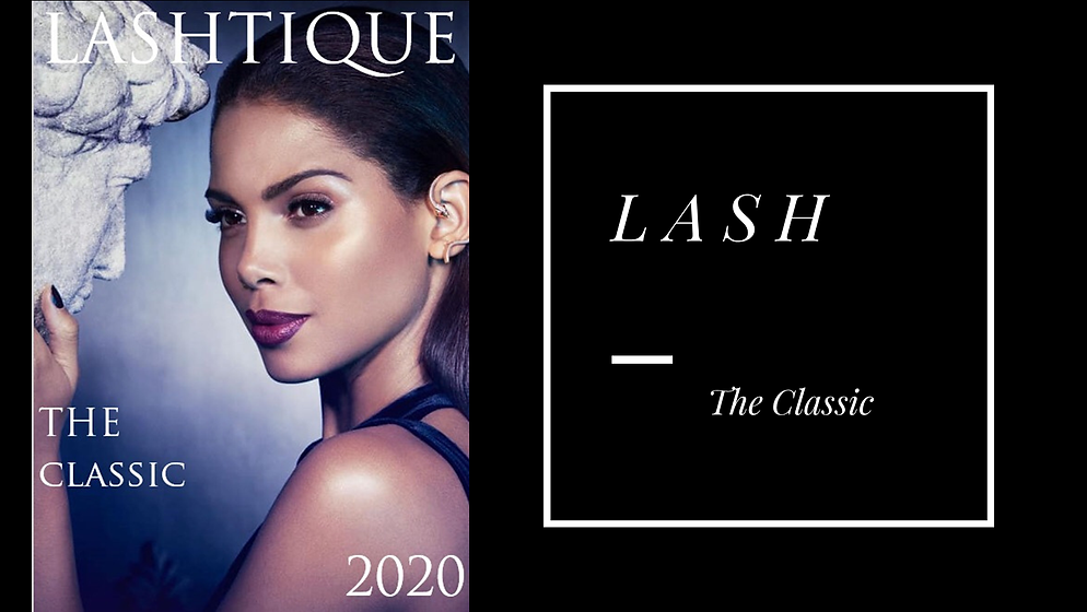 lash course www.lashtiqueprofessional.co