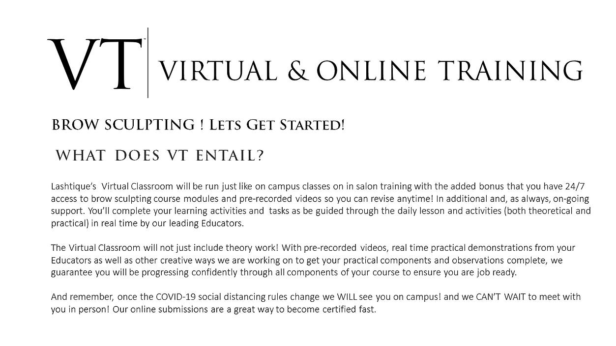 VT Brow Sculpting - Lets get started.png