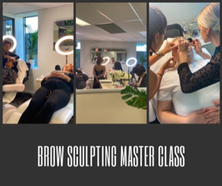 Brow sculpting master class.PNG