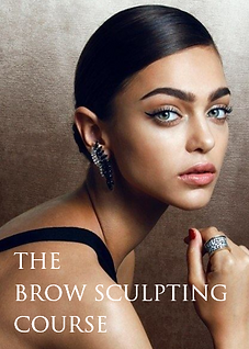 Brow Sculpting.png