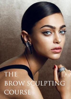 Brow Sculpting.png