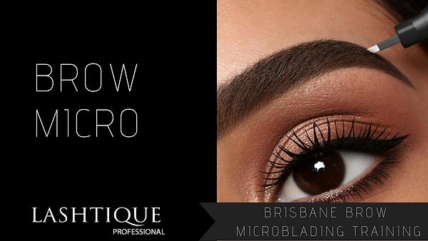1 Brow microblading lashtique.com.au.png