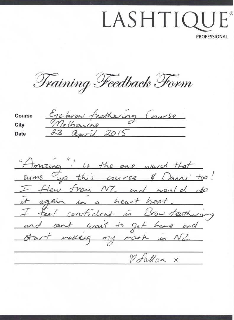 Brow Microblading Feedback Melbourne.png