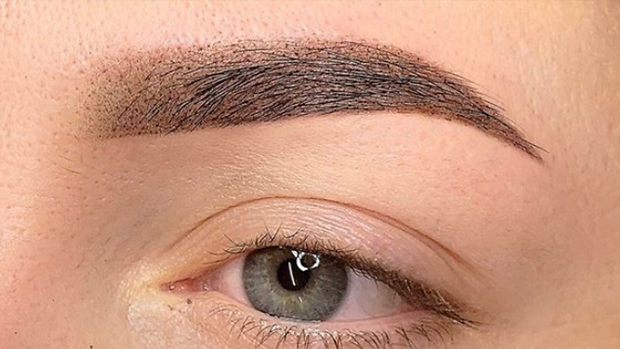 Ombre Brows Cosmetic tattoo_Powered Brows_www.lashtiqueprofessional.com.png