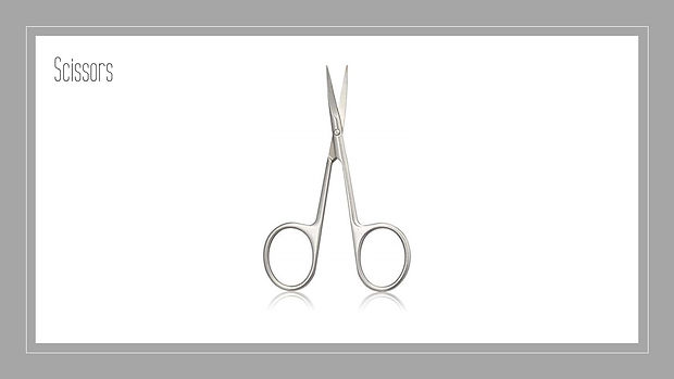 Beauty Scissors www.lashtique.com.au.JPG