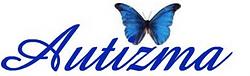 Autizma.png