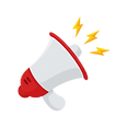 megaphone-icon_68708-552__1_-removebg-pr