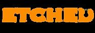 EtchedAtlanta Logo
