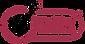 verisign-secured-logo.png