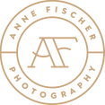 AFP-Final-Logo_0003_rose-gold-line-logo.